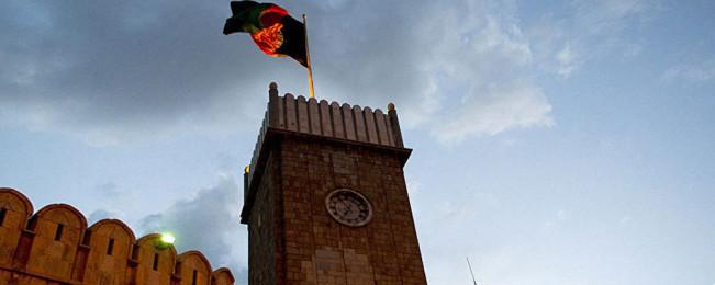 تغییر در ادبیات و سیاست امنیتی افغانستان؛ آیا اراده حکومت برای آوردن ثبات قاطعتر شده است؟