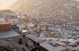 در آرزوی رشد «دو رقمی» اقتصاد افغانستان؛ نگاهی به پیشرفت شاخصهای مالی افغانستان در چهار سال گذشته