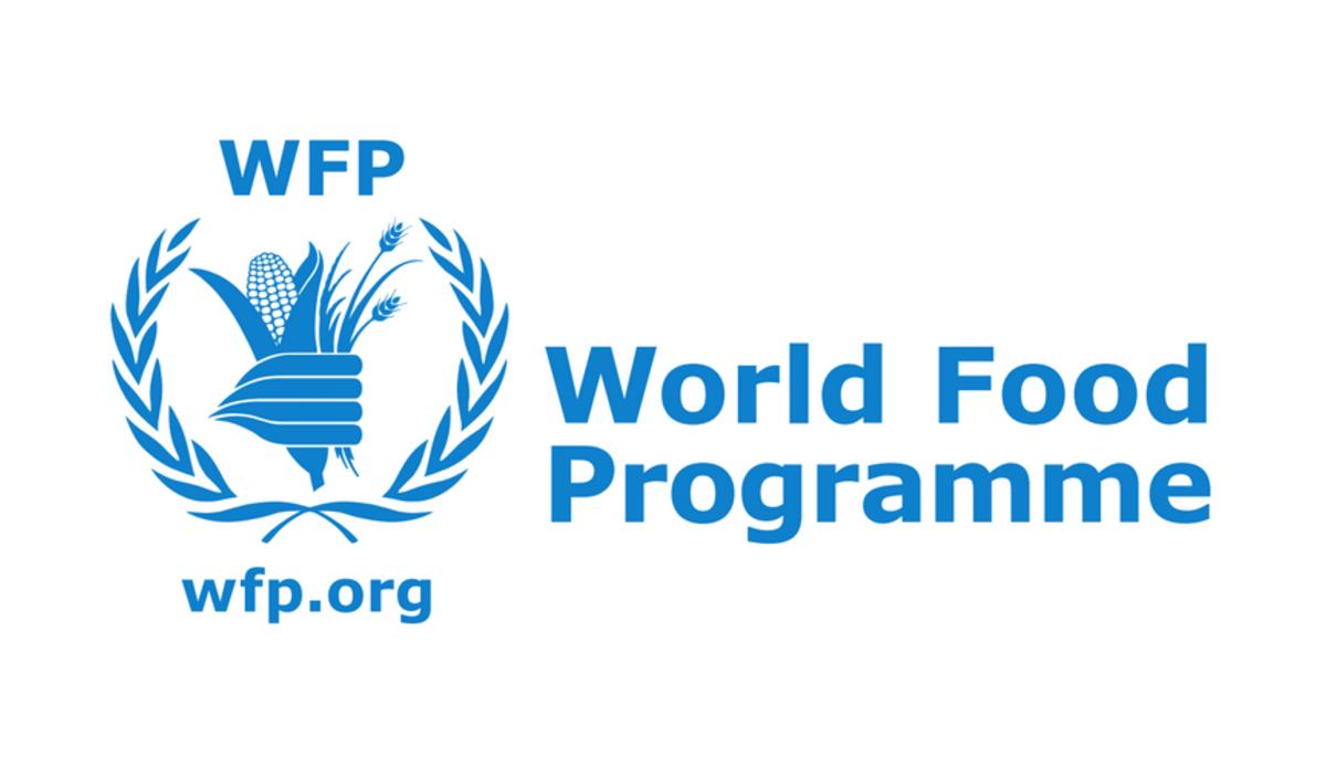 بر اساس آمار برنامه جهانی غذا(WFP)، سه سال پیش میزان افرادی که در افغانستان مصونیت غذایی نداشتند، در حدود ۹ میلیون تن بود، اما افزایش این میزان، سیر نزولی افغانستان را در بخش تأمین امنیت غذایی نشان میدهد