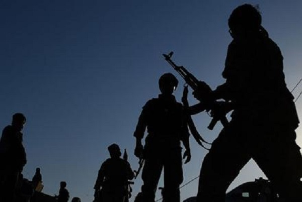 Afghan-forces_1 (1)