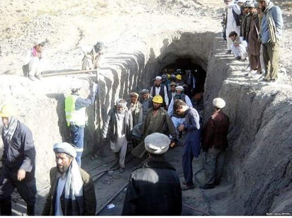 Badakhshan.jpg 2