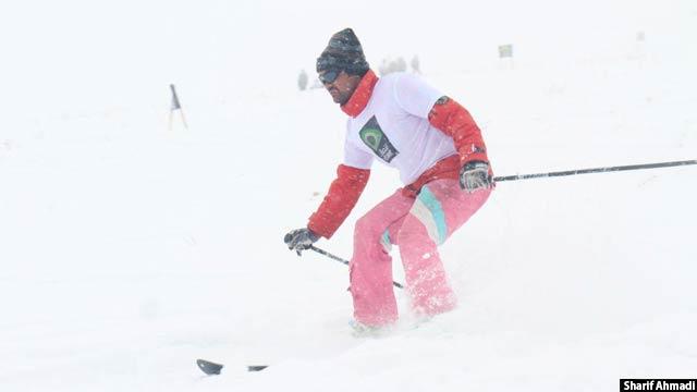 Bamiyan-ski-2