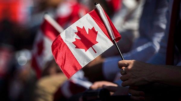 Canada-Accepts-Immigrants