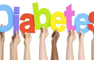مرگ خاموش؛ با مصرف ۱۵ داروی گیاهی، دیابت را از پای درآورید!