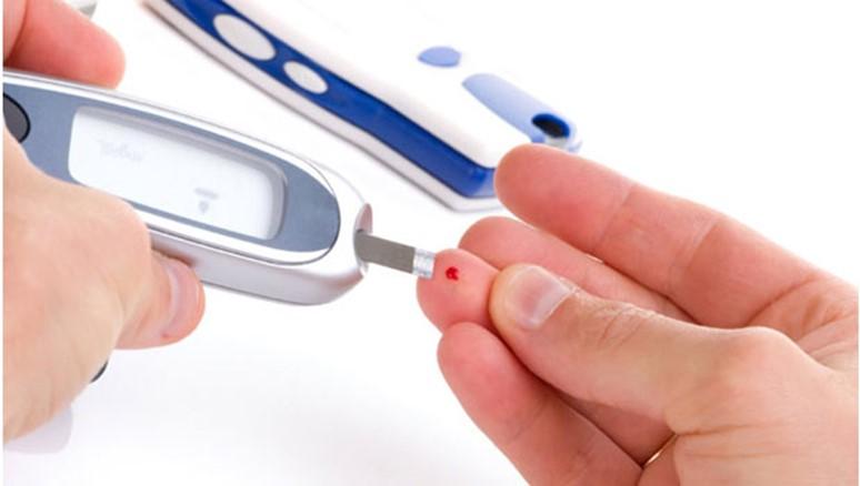 دیابت یا آنچه به صورت عامیانه بیماری شکر یا قند یاد میشود، مادر تمام بیماریها است