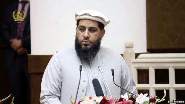 Fazl Hadi Muslimi