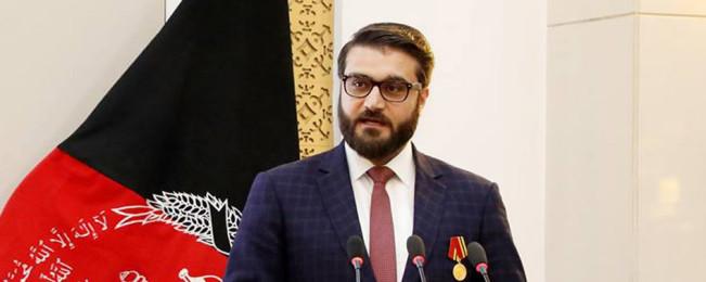 ابتکارات مشاور جوان امنیت ملی؛ آیا حمدالله محب معادلات داخلی و منطقه ای افغانستان را تغییر می دهد؟