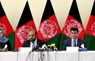 تأکید بر برکناری اعضای کمیسیون انتخابات؛ انتقاد نهادهای ناظر از فساد و عدم توانایی در این کمیسیون