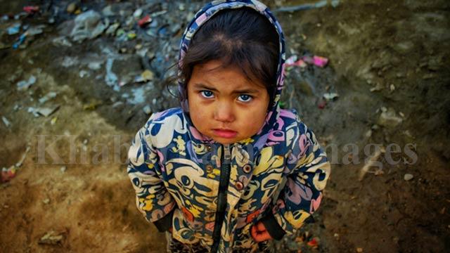 به پایان آمد این دفتر، حکایت همچنان باقی است/ کابل، چنداول عکس: ذکی امینی / خبرنامه