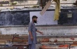 ارادهای قویتر در پایتخت؛ نگاهی به وضعیت مراکز آموزشی موعود و کوثر دانش بعد از حملات تروریستی در کابل