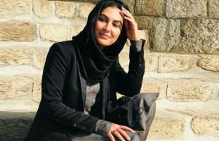 مریم وردک؛ زن سایه در سیاست افغانستان در دو راهی ماندن و رفتن