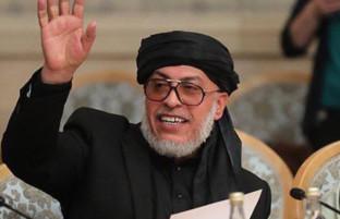 موضع کابل در مورد نشست طالبان در اسلامآباد؛ «پاکستان میخواهد خود را بیگناه نشان دهد!»