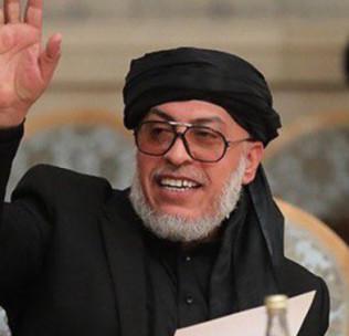 تشدید فشارها بر طالبان برای گفتوگوهای مستقیم؛ سعودی، امارات و پاکستان در ردیف کابل و واشنگتن!