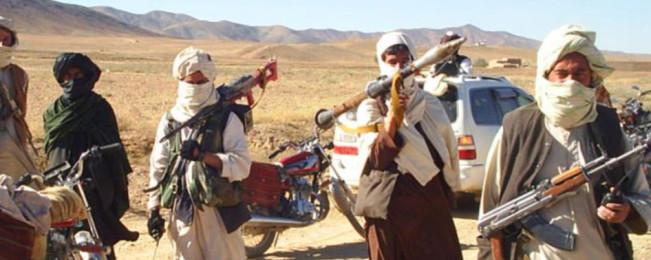 انتقامگیری طالبان از شهروندان جاغوری و مالستان؛ شورشیان راههای مواصلاتی این دو ولسوالی را بستهاند
