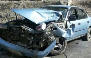 قربانیان حوادث ترافیکی ۱۳ برابر رویدادهای انتحاری در افغانستان؛ عوامل این رویدادها چیست؟