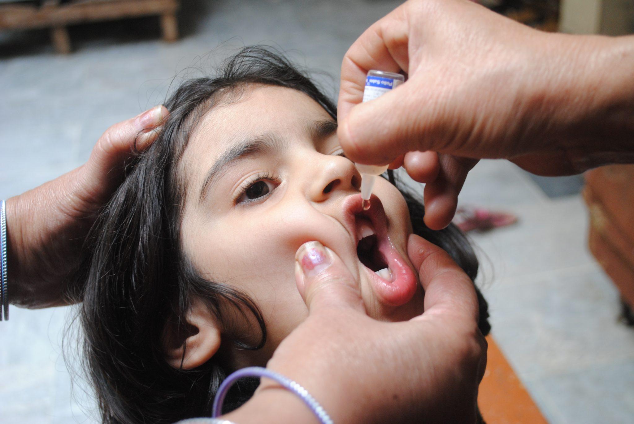 سازمان جهانی بهداشت(WHO) اخیرا اعلام کرده که خودداری از واکسین زدن یکی از بزرگترین خطرات برای صحت انسانی در سطح جهان است