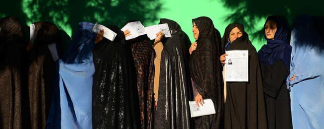 هراس زنان افغان؛ صلح با طالبان به معنای جنگ در برابر آنان؟!