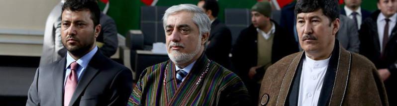 پایان روند ثبتنام نامزدان انتخابات ریاست جمهوری افغانستان؛ انتخابات توسط شرکت خصوصی برگزار شود!