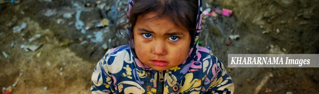 روی دیگر زندگی در پایتخت؛ روایت تصویری خبرنامه از دوردستهای کابل