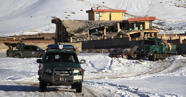 maidan wardak attack