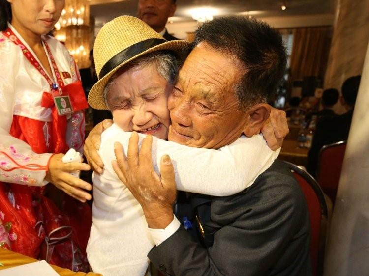 O Jong-Chan-Korea Pool/Getty Images