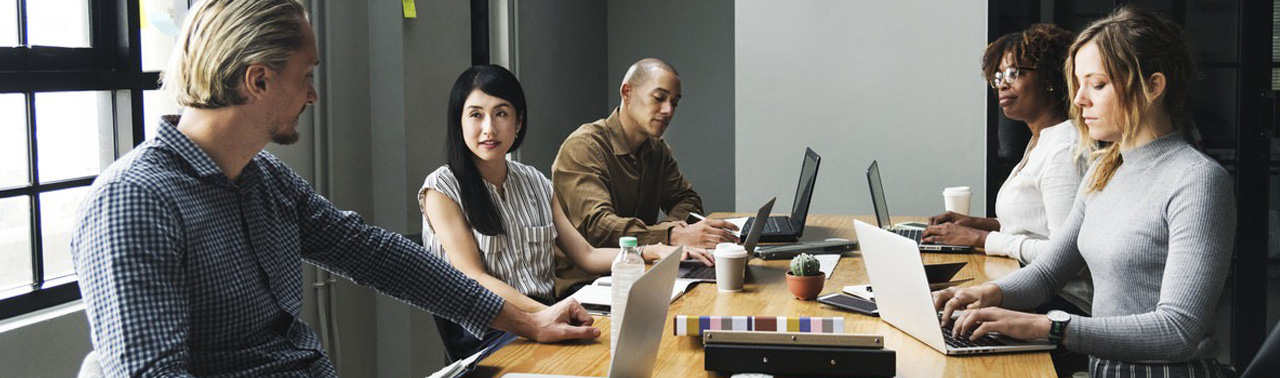 ۸ روشی که کارآفرینان جوان باید در سال ۲۰۱۹ دنبال کنند