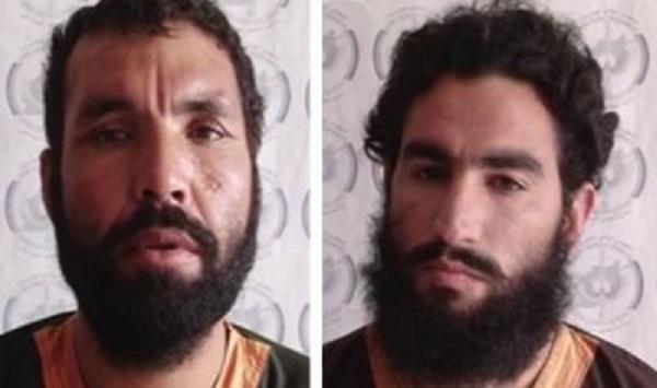 taliban in mazar