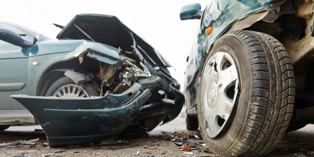 روزانه دستِکم یک زن، 3 کودک و 9 مرد، در پی رویدادهای ترافیکی در افغانستان، کشته یا زخمی میشوند
