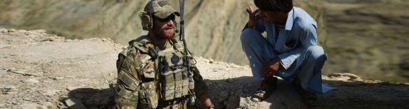 آمریکا؛ بار دیگر افغانستان را رها نکن!