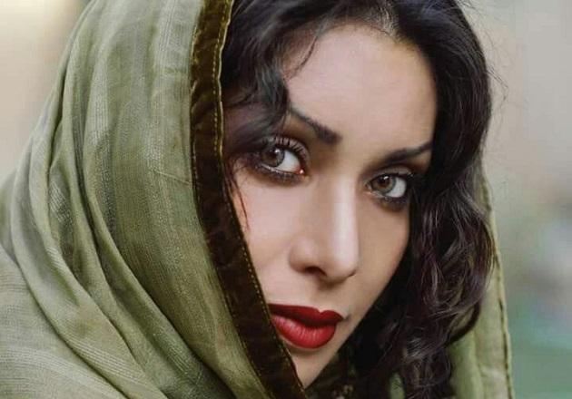 Leena Alam afghanistan.jpg 3