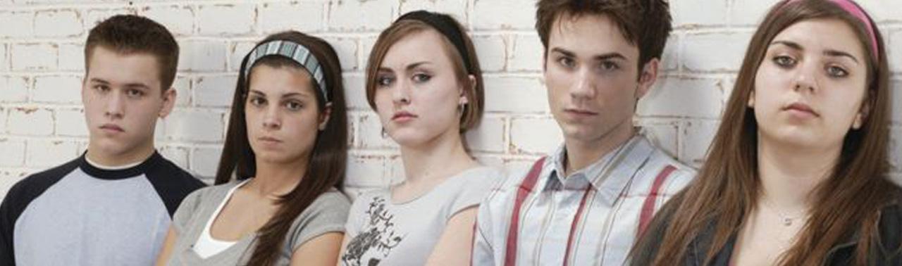 بلوغ و نوجوانان؛ ۱۶ نکته که والدین باید پیرامون برخورد صحیح با فرزندان نوجوان بدانند!