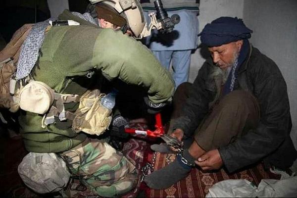 afg taliban