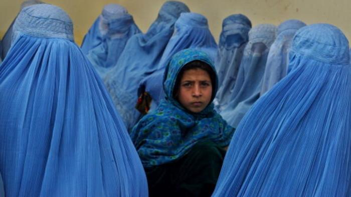 ۱۱ اکتوبر برابر با ۱۹ میزان، به عنوان روز جهانی دختر نامگذاری شده است