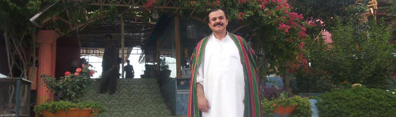 دیان احمدی؛ خبرنگاری که به حرفه اش عشق می ورزید