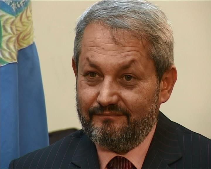 در اوایل ماه فبروری سال ۲۰۱۵، دوکتور فیروز از سوی رهبران حکومت وحدت ملی به عنوان نامزد وزیر صحت عامه معرفی شد