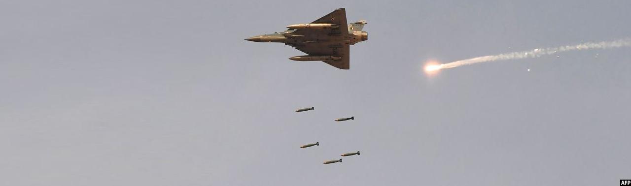 تنش های فزاینده هند و پاکستان؛ آیا افغانستان متاثر از منازعه دهلی و اسلام آباد خواهد شد؟