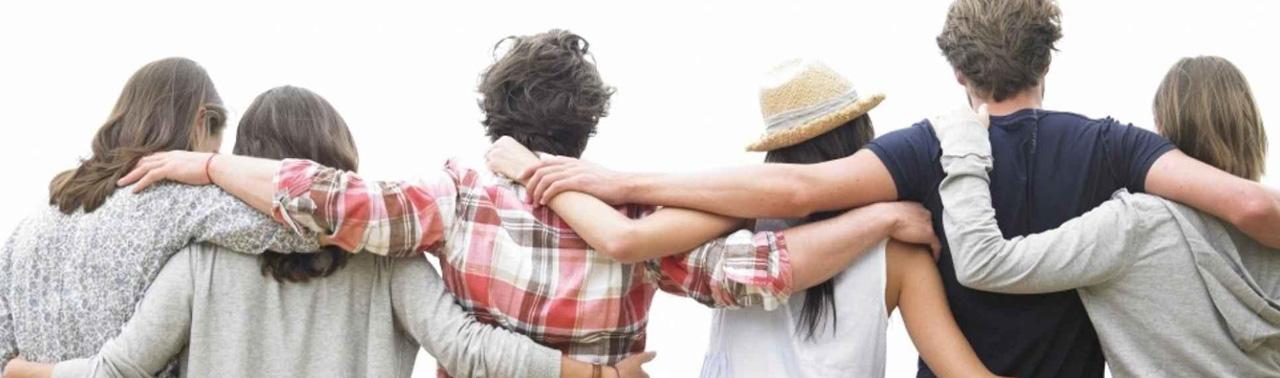 جوانی و سرزندگی؛ ۶ ویژگی مهم شخصیتی در این دوره حساس زندگی