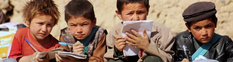آغاز بهار دانشآموزی ۱ میلیون کودک افغان؛ افغانستان در سال نو معارف چه مسیری را میپیماید؟