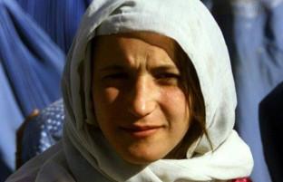 زنان در جامعه افغانستان؛ اکثریت خاموش و پتانسیلی پنهان!