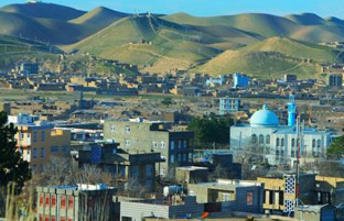 تمرکز شورشیان بر بالامرغاب؛ چرا طالبان بر دو ولسوالی استراتژیک در ولایت بادغیس حمله کرده اند؟