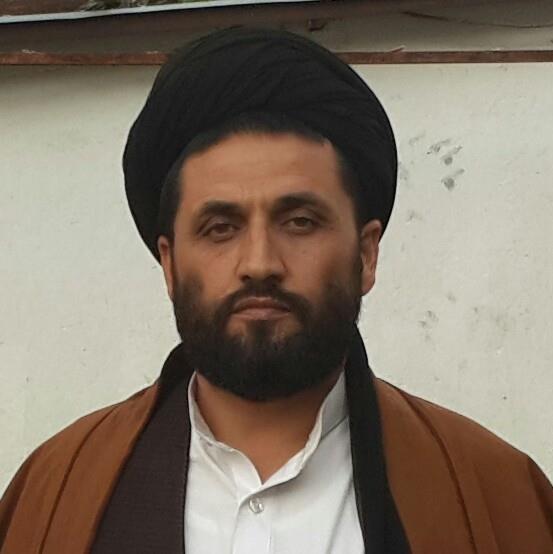 Hasan-Sharifi balkhabi