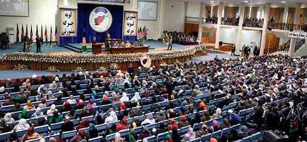 consultative-loya-jirga
