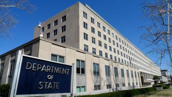 روز چهارشنبهی هفتهی گذشته، وزارت خارجه امریکا گفته بود که طالبان پذیرفتهاند تا برای رسیدن به صلح، هر دو طرف به چهار موضوع مهم یعنی اطمینان از مبارزه با هراسافگنی، خروج نیروهای امریکایی، گفتوگوها میان افغانان و آتشبس فراگیر به گونهی همهجانبه رسیدگی نمایند