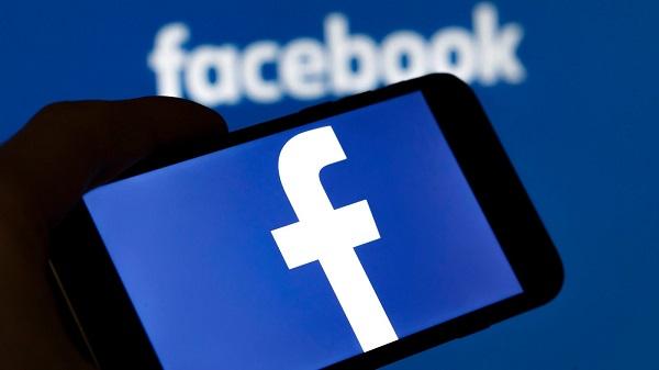وزارت مخابرات اخیرا اعلام داشته که برای بهبود دسترسی کاربران افغان به شبکه فیسبوک قرارداد محلی سازی این شبکه را در افغانستان امضا کرده است