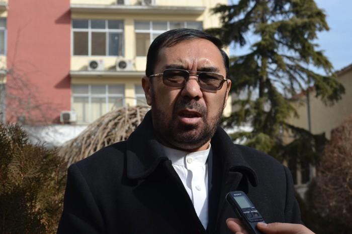 fakori beheshti