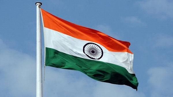 indian-national-flag-1