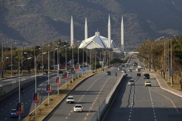 فشارهای اخیر توسط کشورهای مختلف بر پاکستان سبب شده که این کشور دست به یک سلسله اقدامات علیه گروههای تروریستی در خاکش انجام دهد