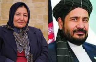 چهرههای منتخب مجلس نمایندگان افغانستان (۸)؛ مسیر زندگی ۴ نماینده از ولایات هرات، غور، بلخ و دایکندی