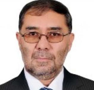 چهرههای منتخب مجلس نمایندگان افغانستان؛ مسیر زندگی ۳ نماینده از ولایات  نیمروز، بامیان و کنر