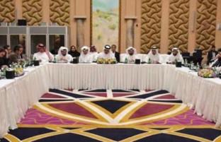 یازدهمین روز گفتوگوهای طولانی و مبهم قطر؛ پیشرفتی برای گفتوگوهای مستقیم به دست نیامده است
